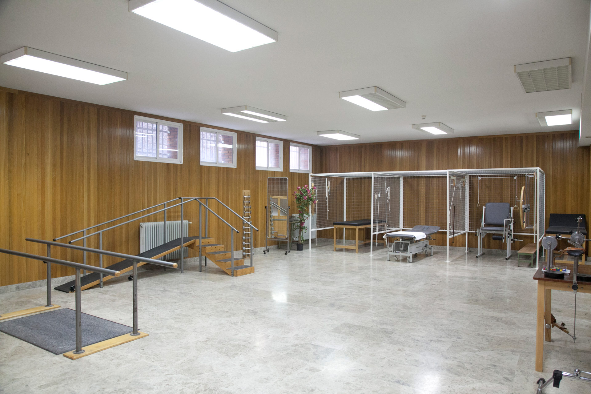 gimnasio3