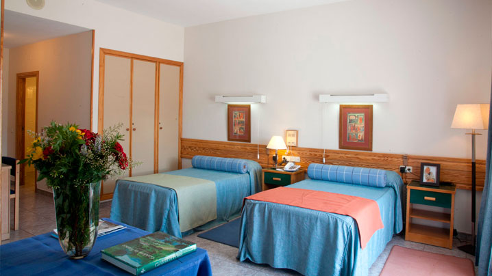slide2-habitaciones