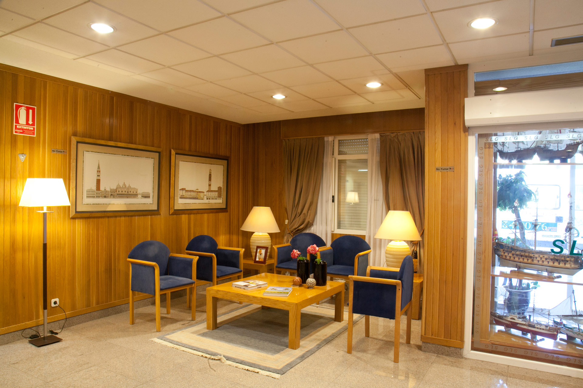 vestibulo2