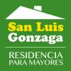 Residencia San Luis Gonzaga