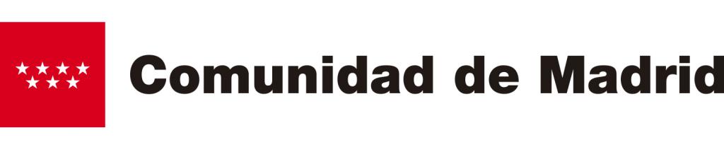 Plazas concertadas residencias de ancianos en Madrid. Centro de mayores Majadahonda. Residencia de la tercera edad Las Rozas.