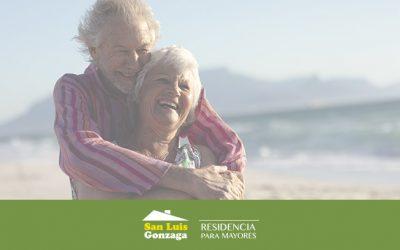 Residencia de ancianos Madrid, consejos para disfrutar el verano
