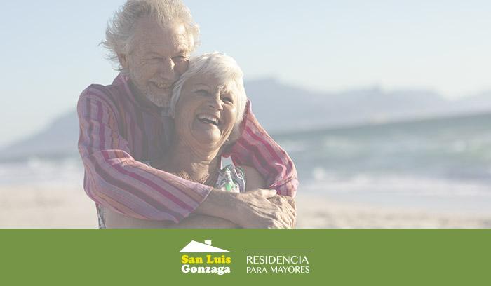 Residencia ancianos Madrid, centro mayores tercera edad, plazas concertadas comunidad, estancia temporal respiro familiar vacaciones verano