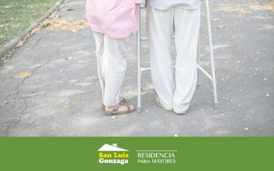 5 consejos para elegir tu residencia de ancianos perfecta en Madrid